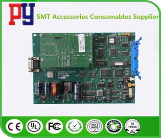 JUKI KE700 Series SMT PCB Board Cyber Optics Corporation 널 E9637721000
